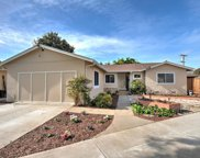 202 Orion Ct, Milpitas image