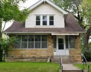 370 Jessamine Avenue E, Saint Paul image