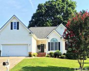 608 Lakeview Avenue, Wake Forest image