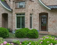 3189 Parthenon Ave #3 Unit #3, Nashville image