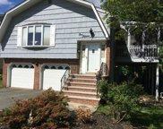 115 EVANS RD., Bloomfield Twp. image