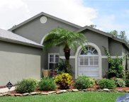 21711 Brixham Run Loop, Estero image
