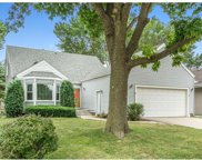 4813 84th Street, Urbandale image