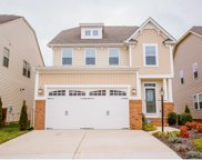9438 Lewisdale Place, Mechanicsville image