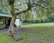 4609 139th Ave SE, Snohomish image