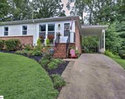 20 Twelve Oaks Terrace, Greenville image