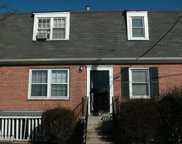 2452 IVERSON STREET, Temple Hills image
