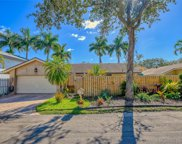 20 Elm Way, Cooper City image