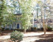 603 Queen Annes Road, Greenville image