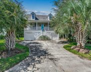 71 Marsh Point Dr., Pawleys Island image