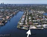 600 5th Key Dr, Fort Lauderdale image
