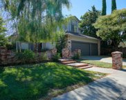 3173 Cherry Valley Circle, Fairfield image