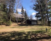 42619 County Road 136, Fifty Lakes image