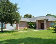 1222 Redwood Ln, Gulf Breeze image