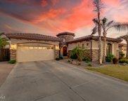10935 E Rembrandt Avenue, Mesa image