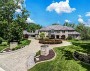 1160 Hampton Court, Crown Point image
