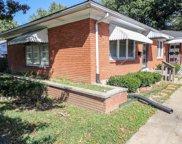 1833 Farnsley Rd, Louisville image