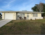 2555 Baltic Avenue, Port Charlotte image