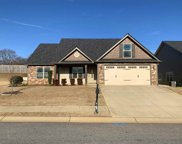 703 Gray's Harbor Ct, Boiling Springs image