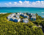 804 Evergreen Way, Longboat Key image