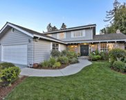 970 Covington Rd, Los Altos image