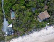 2697 Bay, Cape May Beach image