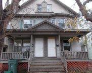 642-644 Genesee Street, Rochester image