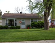 3700 Holly Lane, Rolling Meadows image
