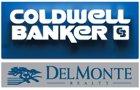 Coldwell Banker Pebble Beach - Monterey Peninsula