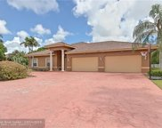 4770 NW 74th Pl, Coconut Creek image