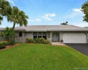 10999 Nw 13th Ct, Coral Springs image