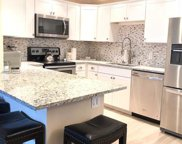 87 Waterford D Unit #n/a, Delray Beach image