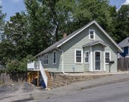 10 Reed Hill Rd., Braintree image