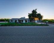 10281 S blythe, Fresno image