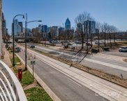 710 W Trade  Street Unit #303, Charlotte image