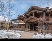 3448 N Willow Draw Rd Unit 1107, Park City image