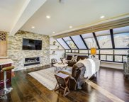 1793 Amber Court, Park City image