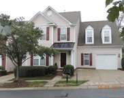 14441  Greenpoint Lane Unit #L75, Huntersville image