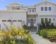 7556 W 80th St, Westchester image