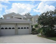12030 Summergate CIR Unit 101, Fort Myers image