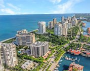 4031 Gulf Shore Blvd N Unit 10C, Naples image