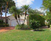 2663 Country Golf Drive, Wellington image
