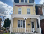 1014 South 7th, Allentown image