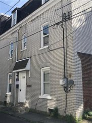 730 North Morris, Allentown image