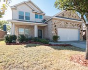 3308 Bear Creek Drive, Melissa image