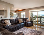 2525 Daybreak Court Unit 103, Steamboat Springs image