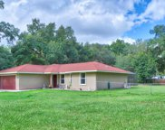 2080 Se 172nd Avenue, Silver Springs image