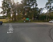 6300 Block Dick Pond Road, Myrtle Beach image
