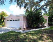 10487 Princess Court, Punta Gorda image