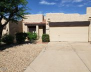 10908 N 117th Place, Scottsdale image
